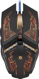 Mysz Defender Halo Z GM-430L
