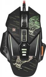 Mysz Defender Starx GM-390L