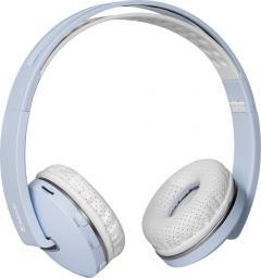 Słuchawki Defender Freemotion B510 + MP3 Player (63512)
