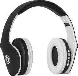 Słuchawki Defender Freemotion B525 (63525)