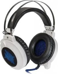 Słuchawki Defender Icefall G-510D Gaming + Gra