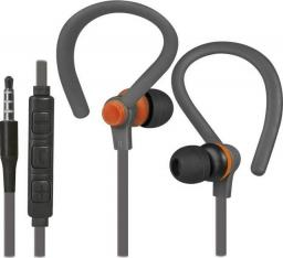Słuchawki Defender Outfit W760 SPORT
