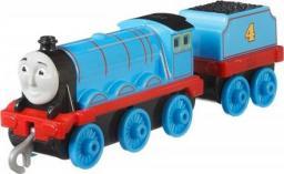 Mattel Tomek i Przyjaciele Duża metalowa lokomotywka Gabryś (FXX22)