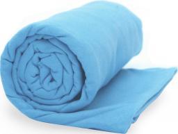 Rockland Ręcznik Szybkoschnący niebieski r. S