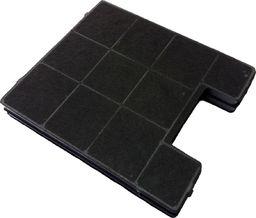 Teka Filtr węglowy DVU D2R-61807011