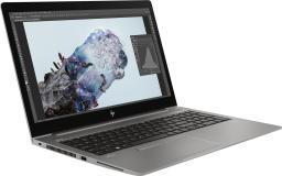 Laptop HP ZBook 15u G6 (6TP59EA)