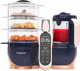 Multicooker Babymoov Nutribaby+ XL
