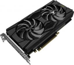 Karta graficzna Gainward GeForce RTX 2060 SUPER Phoenix GS 8GB GDDR6 (471056224-1099)