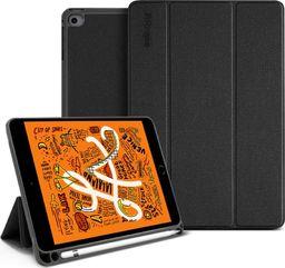 Etui do tabletu Ringke Smart Case do iPad mini 2019 czarny (PDAP0007)
