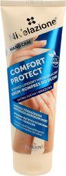 Farmona Farmona Nivelazione Hand Care Korneo-lipidowy Krem-kompres do dłoni Comfort Protect  100ml