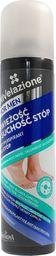 Farmona Farmona Nivelazione for Men Dezodorant antyperspirant do stóp Świeżość i Suchość 180ml