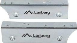 Lanberg HDD/SSD SANKI 3.5 -2.5 IF-35-25