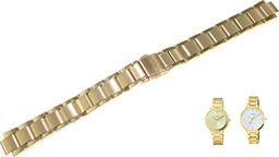 Lorus Bransoleta do zegarka Lorus 8 mm RRS72VX9 uniwersalny