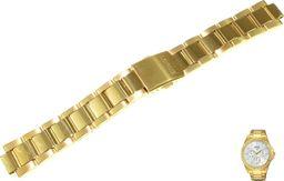 Lorus Bransoleta do zegarka Lorus 18 mm RP698CX9 uniwersalny