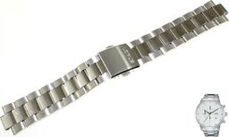 Lorus Bransoleta do zegarka Lorus 22 mm RM361EX9 uniwersalny