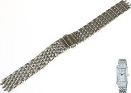 Lorus Bransoleta do zegarka Lorus 14 mm RRW09FX9 uniwersalny