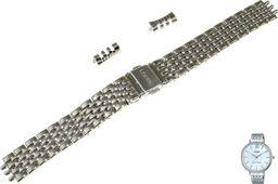 Lorus Bransoleta do zegarka Lorus 14 mm RG275LX9 uniwersalny