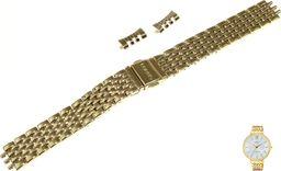 Lorus Bransoleta do zegarka Lorus 14 mm RG272LX9 uniwersalny