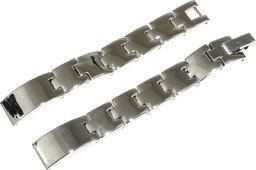 Lorus Bransoleta do zegarka Lorus 10 mm RG233JX9 uniwersalny