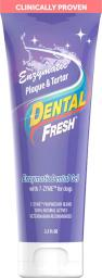 Synergy Labs Dental Fresh gel enzym.