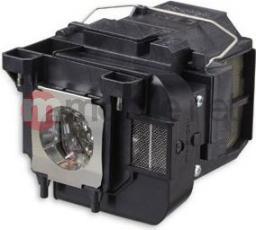 Lampa Epson ELPLP75 do projektorów EB-196x/195x/194xW (V13H010L75)