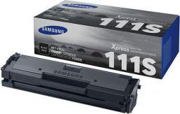 Samsung MLT-D111S (black)