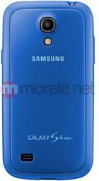 Samsung Etui I9190 Blue (EF-PI919BCEGWW)
