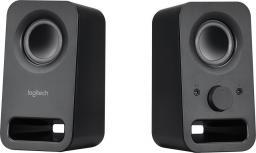Głośniki komputerowe Logitech Z150 (980-000814)