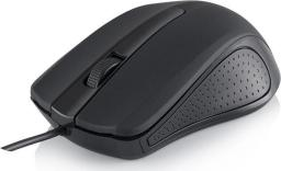 Mysz Modecom MC-M9 OEM (M-MC-00M9-100-OEM)