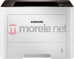 Drukarka laserowa Samsung SL-M4025ND (SL-M4025ND/SEE)