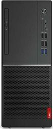 Komputer Lenovo Desktop V530-15ICB TWR 10TV0038PB W10Pro i3-8100/8GB/256GB/INT/DVD/3YRS OS -10TV0038PB