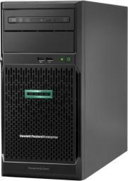 Serwer HP ProLiant ML30 Gen10 (P06789-425)
