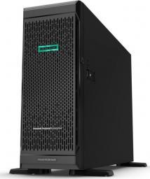 Serwer HP ProLiant ML350 Gen10 (P11051-421)