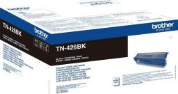 Brother toner oryginalny do MFC-L8900CDW  | 9 000 str. | Black