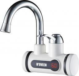 Noveen Przepływowy podgrzewacz wody (IWH350)