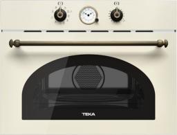 Kuchenka mikrofalowa Teka MWR 32 BIA