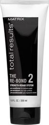 MATRIX Total Results The Re-Bond Pre-Conditioner For Extreme Repair 200ml