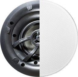 Melodika Melodika BLI4 (BLI 4) głośniki instalacyjne ścienne / sufitowe okrągłe do zabudowy - 1 szt