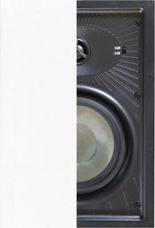 Melodika Melodika BLI6W (BLI6 W) Głośnik instalacyjny ścienny / sufitowy prostokątny do zabudowy - 2 szt.