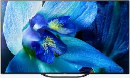"Telewizor Sony 65AG8 OLED 65"" 4K (Ultra HD) Android"