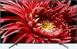 "Telewizor Sony KD-55XG8596 LED 55"" 4K (Ultra HD) Android"