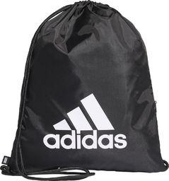 Adidas Worek Plecak adidas TIRO GB DQ1068 DQ1068 czarny