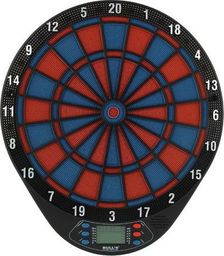 Bulls Tarcza dart elektroniczna Bull's Matchpoint 67951/67953