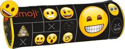 Piórnik Derform Piórnik tuba Emoji 11 DERFORM