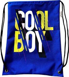 Mesio.pl Worek Cool boy WR 1002