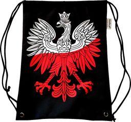 Mesio.pl Worek Polska WR 1014
