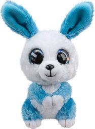 Tactic Pluszak Lumo Bunny Ice Classic