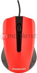 Mysz Modecom M9 (M-MC-00M9-150)
