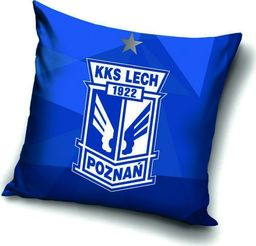 KKS Lech Poduszka Herb S580520