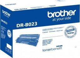 Brother Bęben HL-B2080DW, DCP-B7520DW, MFC-B7715DW | 12000str. | black